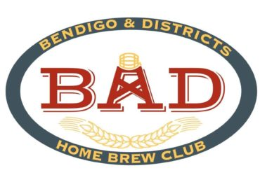 Bendigo & Districts Homebrew Club