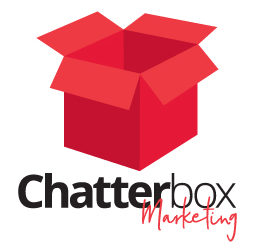 Chatterbox Marketing