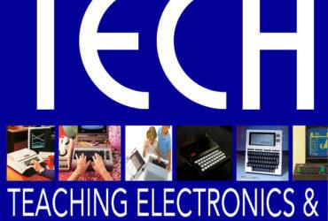 TECH.org.au