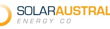 Solar Australia Energy Co